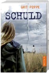 Grit Poppe:schuld